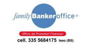 family-banker