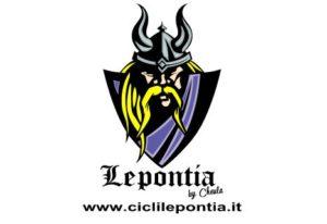 lepontia